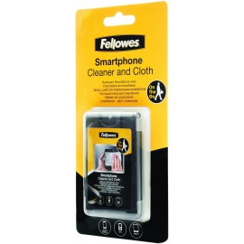 Fellowes 9910601 Negro