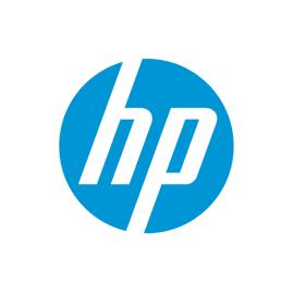 Hewlett Packard Enterprise 1y Nbd Exch HP 103 IAP FC SVC