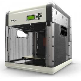 XYZprinting da Vinci 1.0A 3F10AXEU00B