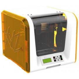 XYZprinting da Vinci Junior 1.0 3F1J0XEU00E