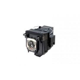 Epson V13H010L79 l V13H010L79