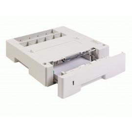 Kyocera PF-100 1203LF5KL0