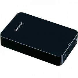 Intenso 2TB USB 3.0