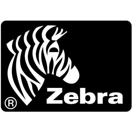 Zebra Direct Tag 850 76.2 mm