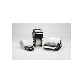 Zebra Z-Select 2000D Receipt 01942-080Z