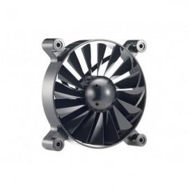 Cooler Master Turbine Master
