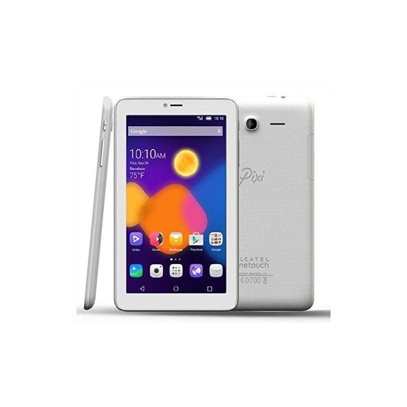 Alcatel One Touch Pixi 3 7 3g 8gb 3g 9002x 2balib1 Procomponentes