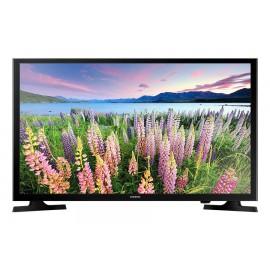 Samsung UE32J5200 TV 32 FHD SmartTV USB 200HZ UE32J5200A