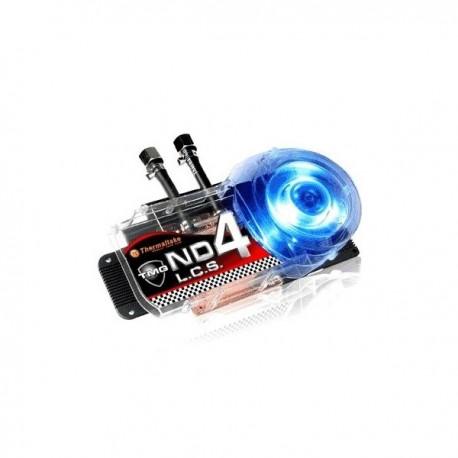 Thermaltake Water ND4 para Nvidia 8800 GTX