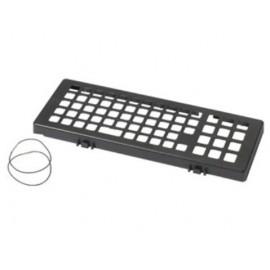 Zebra KT-KYBDGRL1-VC70-R Keyboard cover  KT-KYBDGRL1-VC70-R