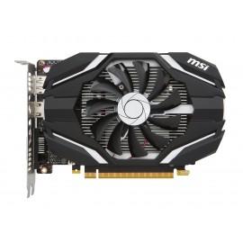 MSI V809-2272R NVIDIA V809-2272R