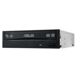 ASUS DRW-24D5MT Interno Negro 90DD01Y0-B20010