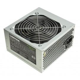 UNYKAch ATX 500 500W Gris 52012