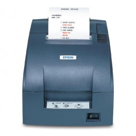 Epson TM-U220B (057A0): USB, PS, EDG C31C514057A0