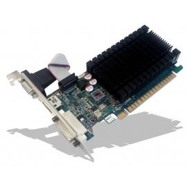 PNY GeForce GT 710 NVIDIA GeForce GT 710 2GB GF710GTLH2GEPB
