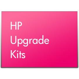 Hewlett Packard Enterprise Gen9 Smart Storage Battery Holder Kit 786710-B21