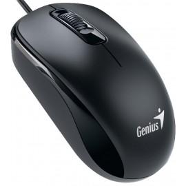 Genius DX-110 31010116100