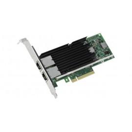 Intel X540-T2 X540T2