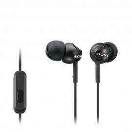 Sony MDR-EX110AP MDREX110APB
