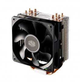 COOLER MASTER VENTILADOR CPU HYPER 212X
