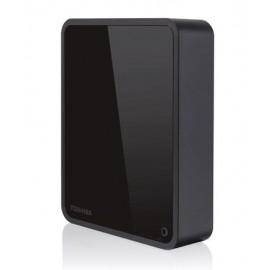 Toshiba Canvio 3.5'' 2TB 2000GB Negro HDWC320EK3JA
