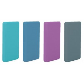 CoolBox SlimColor 2543 COO-SCG2543-5