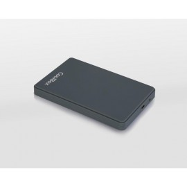 CoolBox SlimColor 2543 COO-SCG2543-8