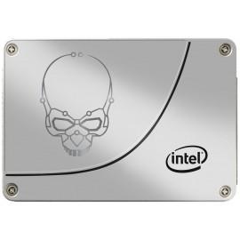 Intel Series SSD 730 480GB