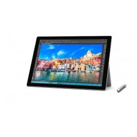 Microsoft Surface Pro 4 256GB Plata TZ7-00013