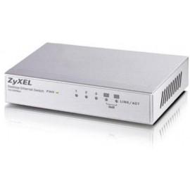 ZyXEL ES-105A ES-105AV3-EU0101F