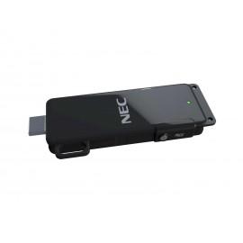NEC MP10RX2 100014365
