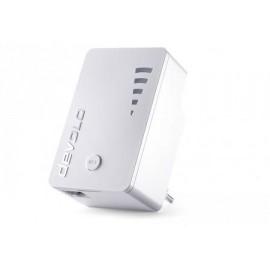 Devolo WiFi Repeater ac 9790