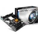 Asrock N68-GS4 FX 90-MXGSG0-A0UAYZ
