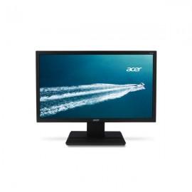 Acer V206HQLAB 20''