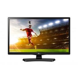 LG 24MT48DF-PZ 23.6'' HD ready LED TV 24MT48DF-PZ