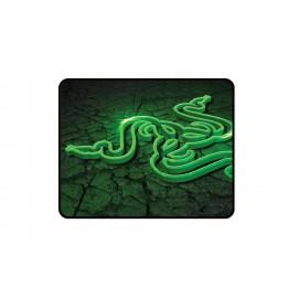 Razer Goliathus Speed Cosmic Edition Verde RZ02-01910300-R3M1