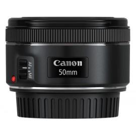 Canon EF 50mm f/1.8 STM 0570C005