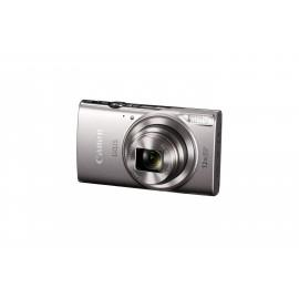 Canon IXUS 285 HS 1079C001