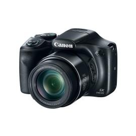 Canon PowerShot SX540 HS 1067C002