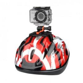3GO WILD-006 accesorio para montaje de cámara WILD-006