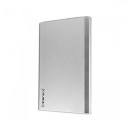 Intenso Memory Home 1TB