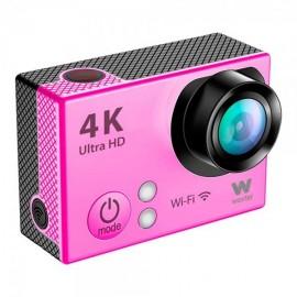 Woxter Sportcam 4K 4K Ultra HD WC26-023