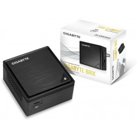 Gigabyte GB-BPCE-3455 CELERON J3455 2.3GHz J3455 GB-BPCE-3455