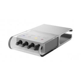 Microsoft Surface Pen Tip Kit RJ4-00006