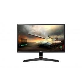 LG 24MP59G-P 23.8'' Full HD IPS Negro 24MP59G-P