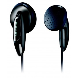 Philips Auriculares SHE1350/00