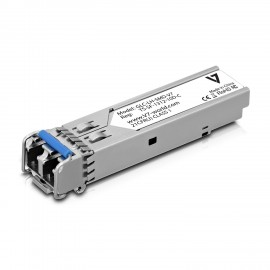 V7 1000BASE-LH SFP 1310nm 1000Mbit/s SFP 1310nm GLC-LH-SMD-V7-1E