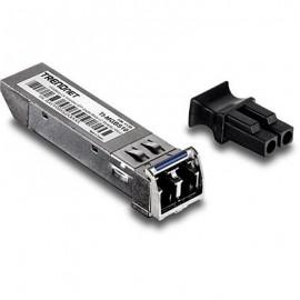 Trendnet TI-MGBS10 1250Mbit/s SFP 1310nm Monomodo TI-MGBS10