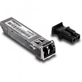 Trendnet TI-MGBSX 1250Mbit/s SFP 850nm Multimodo