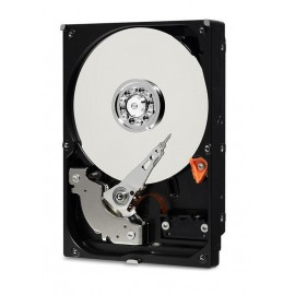 Western Digital Blue 1000GB Serial ATA III  WD10SPZX